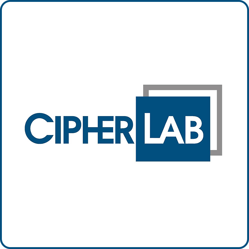 chipherlab, chipher lab