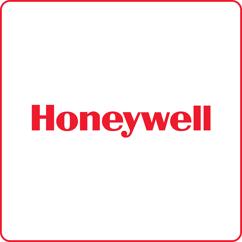 honeywell, honewell, продукция honeywell, купить honeywell